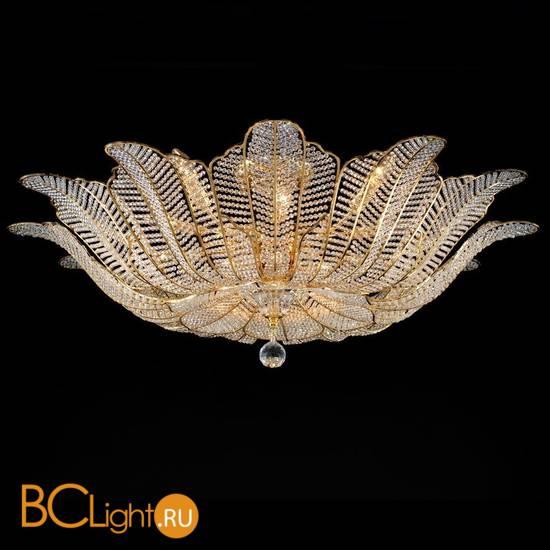 Потолочный светильник Osgona Riccio 705182