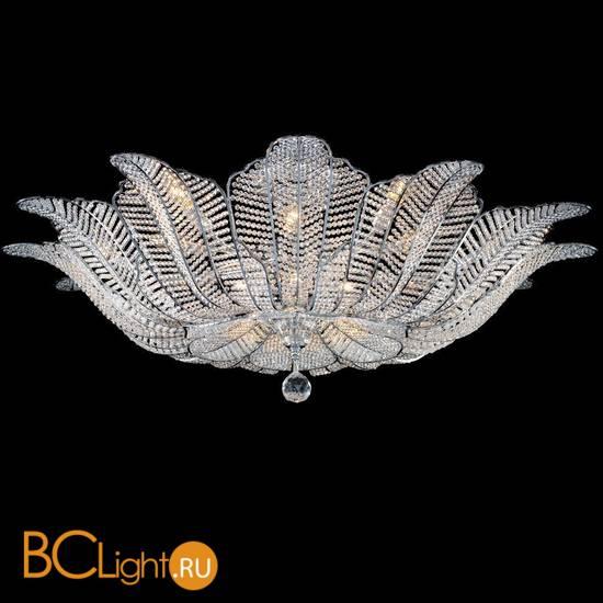 Потолочный светильник Osgona Riccio 705184