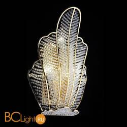 Настенный светильник Osgona Riccio 705632
