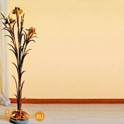 Напольный светильник Passeri International Grano e P 6610/3 Dec. 064 + 01