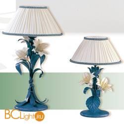 Настольная лампа Passeri International Gigli LM 2120/1/L Dec. 010