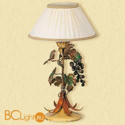 Настольная лампа Passeri International Frutta LM 5190/1/L Dec. 041