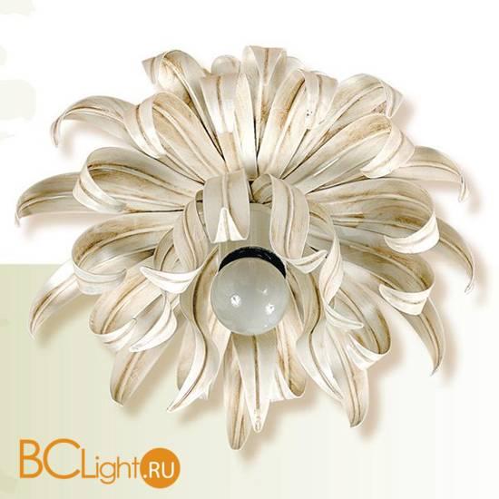 Потолочный светильник Passeri International Fantasia PL 5945/1 Dec. 026