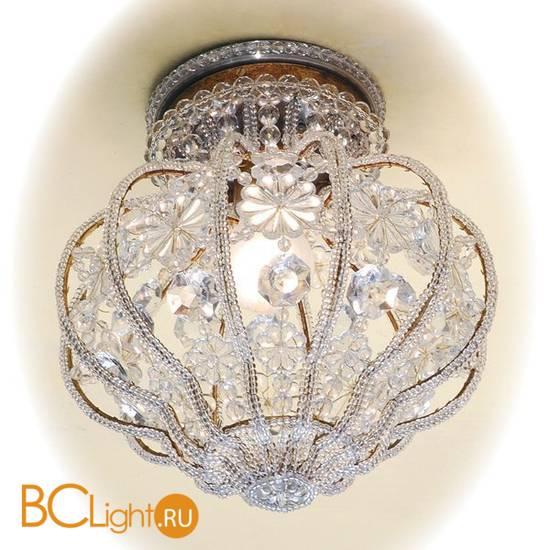 Потолочный светильник Passeri International Cristallo PL 6835/1 Dec. 02