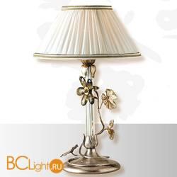 Настольная лампа Passeri International Cristallo LP 6715/1/B Dec. 02