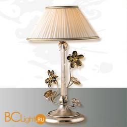Настольная лампа Passeri International Cristallo LM 6715/1/L Dec. 02