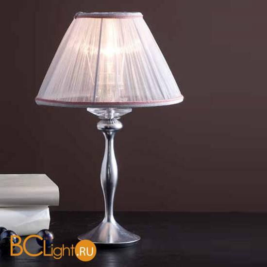 Настольная лампа Passeri International LM 7950/1/L Dec. 095