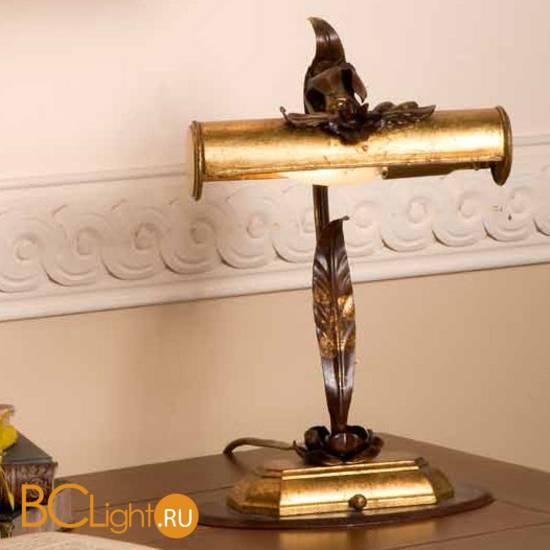 Настольная лампа Passeri International LP 7645/1 Dec. 01 + 085