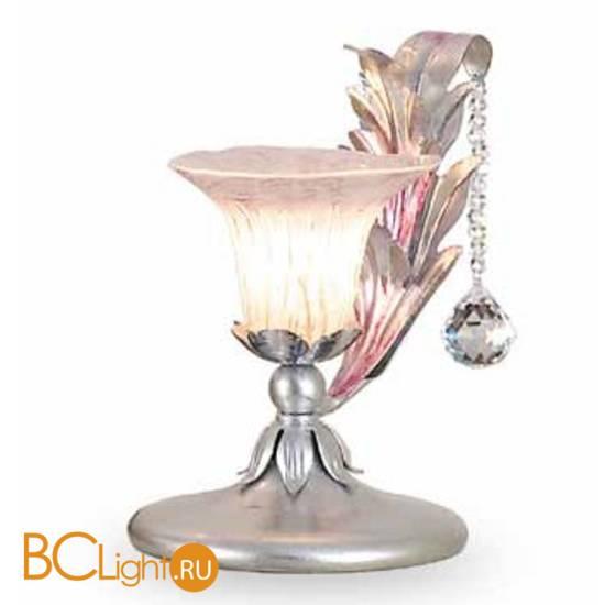 Настольная лампа Passeri International LP 7685/1/B Dec. 095