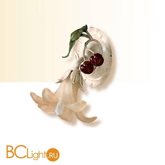 Бра Passeri International Frutta F 6480/1 Dec. 060