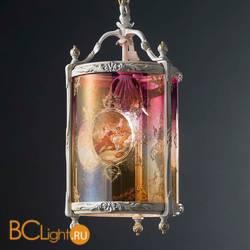Подвесной светильник Passeri L. 8615/1 Dec. 040