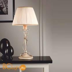 Настольная лампа Passeri LM. 8015/1/L Dec. 077