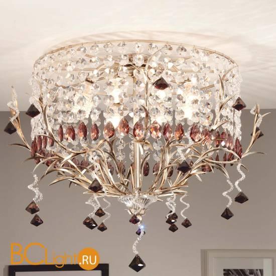 Потолочный светильник Passeri PL. 7990/8 Dec. 02