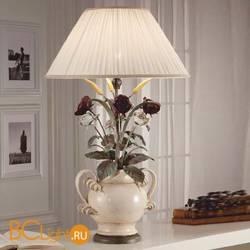 Настольная лампа Passeri LG. 7920/1 Dec. 098