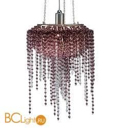 Подвесной светильник Patrizia Garganti Burlesque PG282