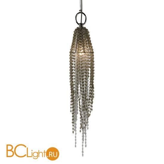Подвесной светильник Patrizia Garganti Burlesque PG289
