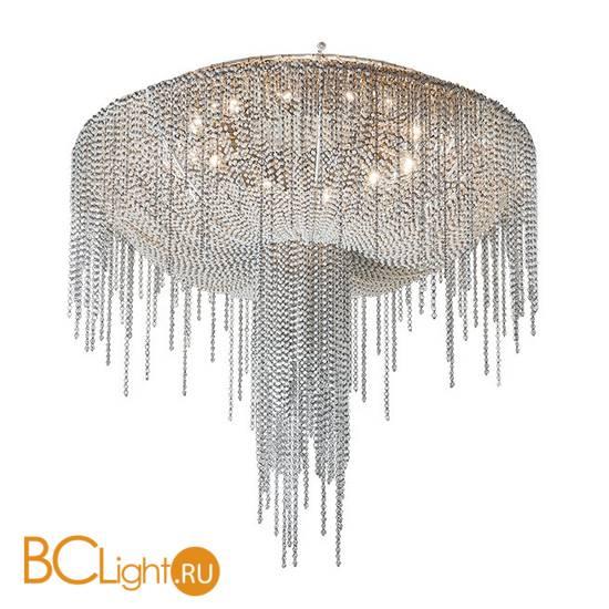 Потолочный светильник Patrizia Garganti Burlesque PG136