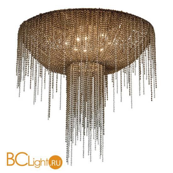 Потолочный светильник Patrizia Garganti Burlesque PG169