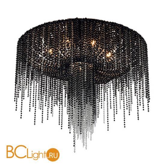 Потолочный светильник Patrizia Garganti Burlesque PG173