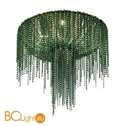 Потолочный светильник Patrizia Garganti Burlesque PG146