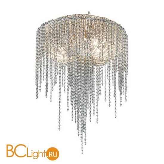 Потолочный светильник Patrizia Garganti Burlesque PG148