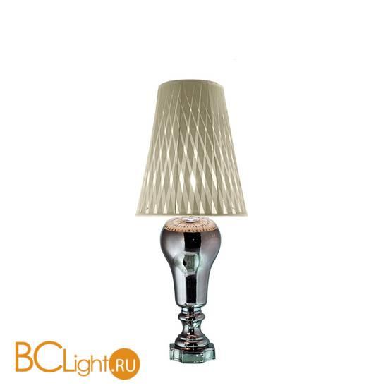 Настольная лампа Patrizia Garganti Ginger & Fred PG527