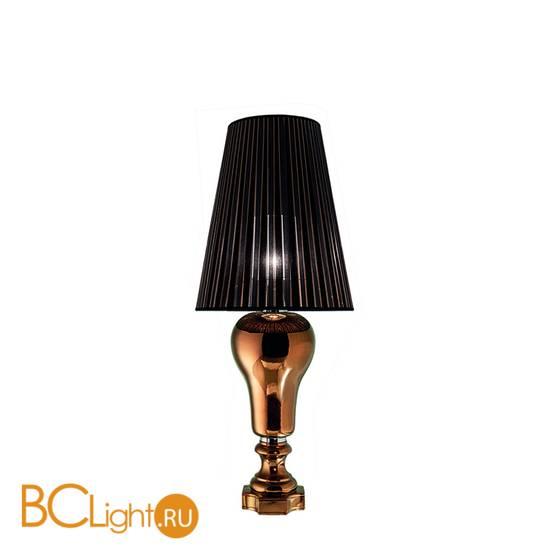 Настольная лампа Patrizia Garganti Ginger & Fred PG533