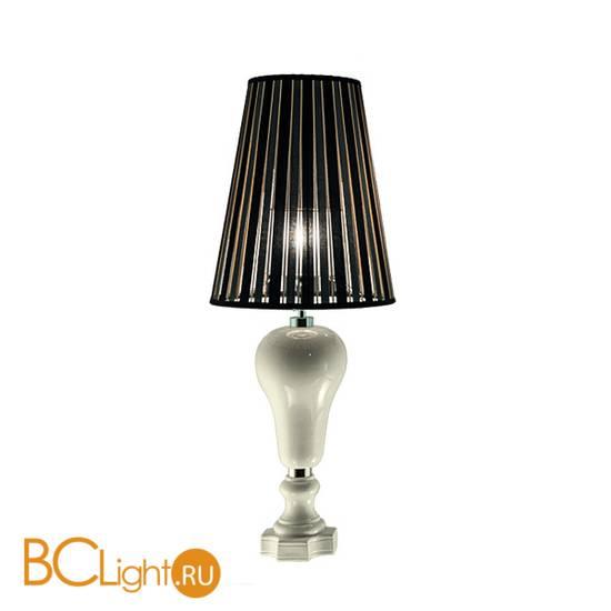 Настольная лампа Patrizia Garganti Ginger & Fred PG534