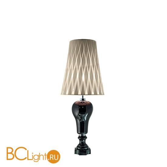 Настольная лампа Patrizia Garganti Ginger & Fred PG540