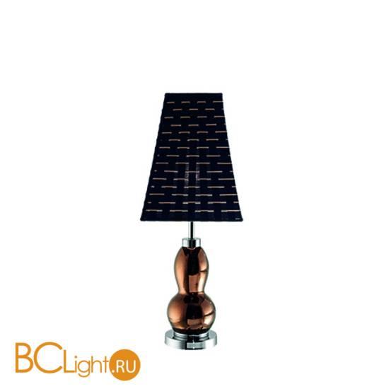 Настольная лампа Patrizia Garganti Ginger & Fred PG548