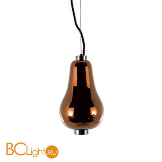 Подвесной светильник Patrizia Garganti Ginger & Fred PG568