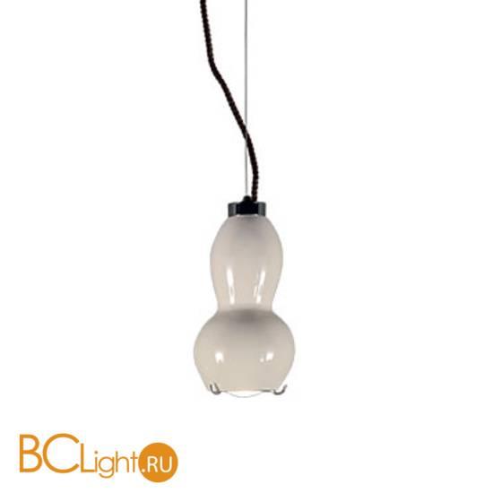Подвесной светильник Patrizia Garganti Ginger & Fred PG569