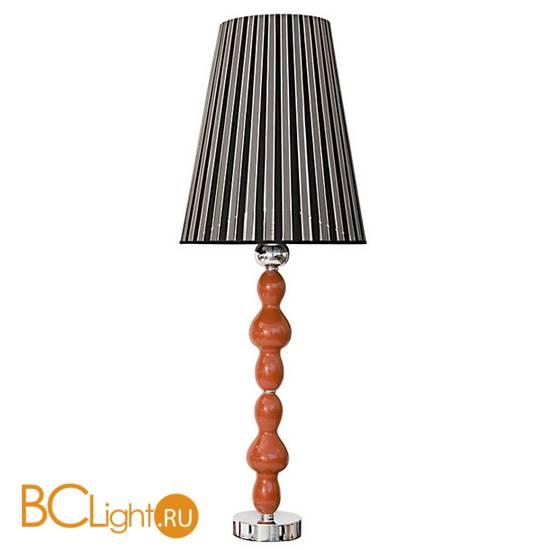 Настольная лампа Patrizia Garganti Ginger & Fred PG508