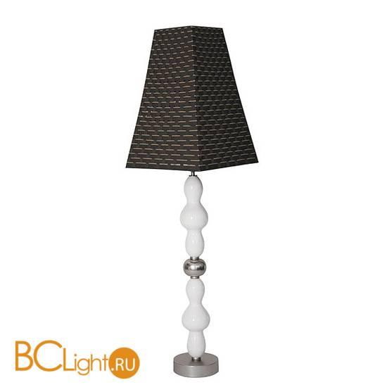 Настольная лампа Patrizia Garganti Ginger & Fred PG500