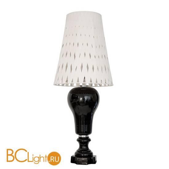Настольная лампа Patrizia Garganti Ginger & Fred PG525