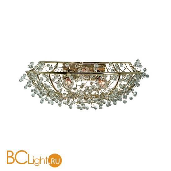 Настенный светильник Patrizia Garganti Nana PG431