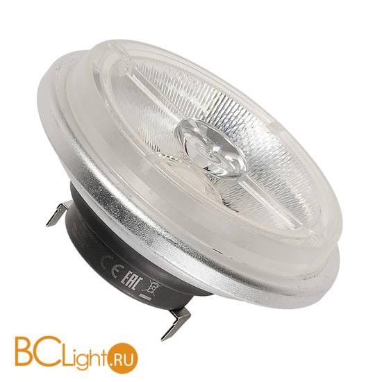 Лампа Philips G53 LED 15W 12V 760 lm 2700K 560232