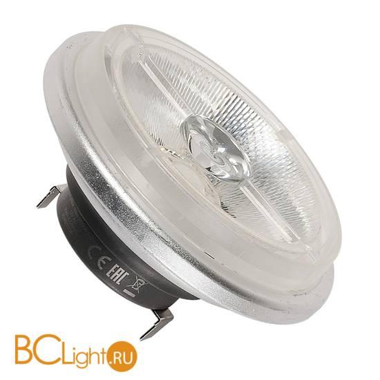 Лампа Philips G53 LED 11W 12V 550 lm 2700K 560262