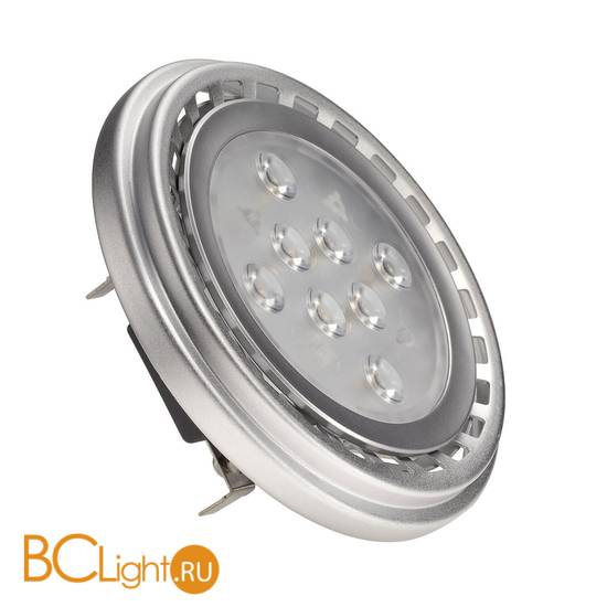 Лампа Philips G53 LED 15W 12V 800 lm 3000K 560134
