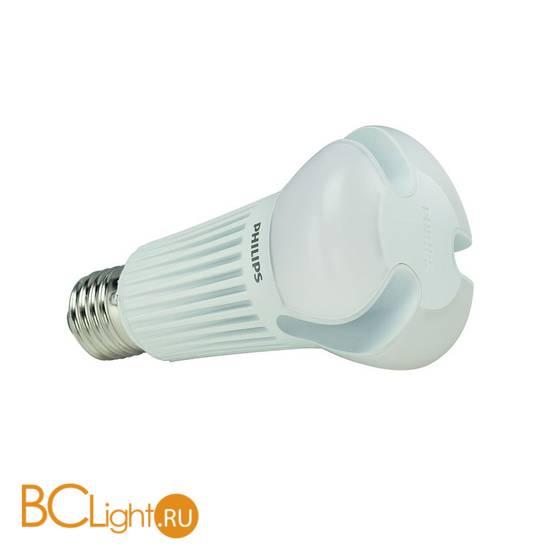 Лампа Philips E27 LED 13W 230V 1055 lm 2700K 560150