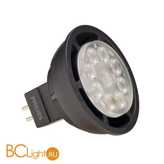 Лампа Philips GU5,3 LED 6.5W 12V 390 lm 2700K 560172