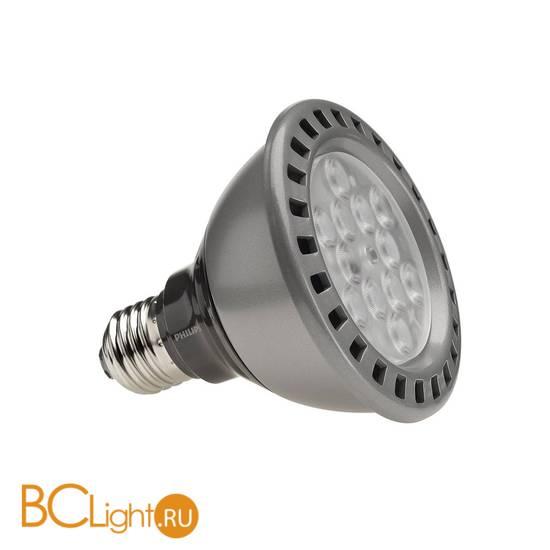 Лампа Philips E27 LED 9.5W 230V 650 lm 2700K 560212
