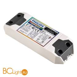 LED driver Philips 464001