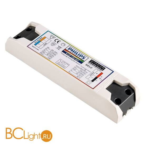 LED driver Philips 464002