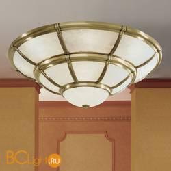 Потолочный светильник Possoni Grandhotel 1898/14 PL -006