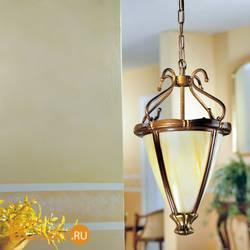 Подвесной светильник Possoni Grandhotel 1029/1 -034