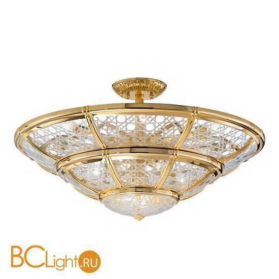 Потолочный светильник Possoni 1898/14SF-C -006