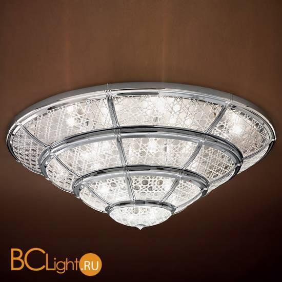 Потолочный светильник Possoni 1898/22 PL-C -035