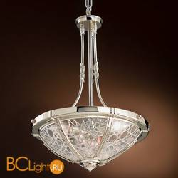 Подвесной светильник Possoni 1893/3-C -012