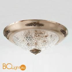 Потолочный светильник Possoni 1898/PLG-C -008